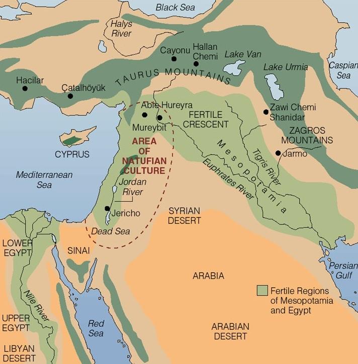 Fertile crescent map by PB_Hausarbeiten ... on sargon of akkad, israel map, ethiopia map, the fertile cresent map, west bank map, mesopotamian map, arabian sea map, mediterranean sea map, egypt map, sumer map, arabian desert map, epic of gilgamesh, dead sea map, levant map, black sea map, persian gulf map, gaza strip map, cradle of civilization, arabian peninsula map, neolithic revolution, elburz mountains map, zagros mountains map, zagros mountains, sahara map, ancient mesopotamia map,